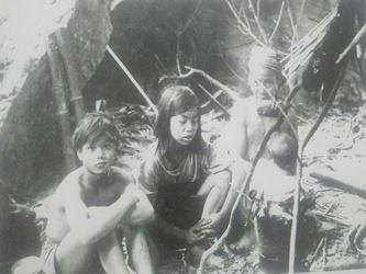 Phong Nha – Kẻ Bàng, Quảng Bình: Bằng chứng các di chỉ văn hóa từ sơ sử